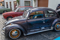 "Oldtimertreffen Weiden 2016 • <a style=""font-size:0.8em;"" href=""http://www.flickr.com/photos/58574596@N06/26834809875/"" target=""_blank"">View on Flickr</a>"