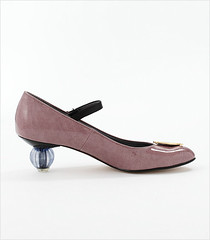 "Mado pumps 13 • <a style=""font-size:0.8em;"" href=""http://www.flickr.com/photos/66379360@N02/9054073227/"" target=""_blank"">View on Flickr</a>"