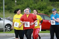 Clare_10K_Run_98