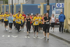 Clare 10K 0366