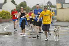 Clare 10K 0342