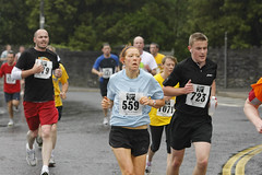 Clare 10K 0214
