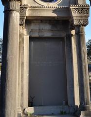Beauregard Larendon Stone