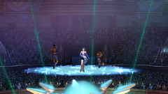 """Final Fantasy X2 HD 11 • <a style=""""font-size:0.8em;"""" href=""""http://www.flickr.com/photos/66379360@N02/8724044661/"""" target=""""_blank"""">View on Flickr</a>"""