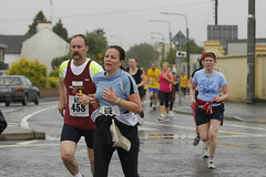 Clare 10K 0334