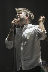 """LCD Soundsystem - Primavera Sound 2016 - 02.06.2016, jueves - 8- M63C9020-2 • <a style=""""font-size:0.8em;"""" href=""""http://www.flickr.com/photos/10290099@N07/27336611902/"""" target=""""_blank"""">View on Flickr</a>"""
