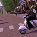 ts3worldadventures_franch_scooter