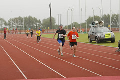 Clare 10K 0857