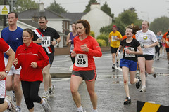 Clare 10K 0328