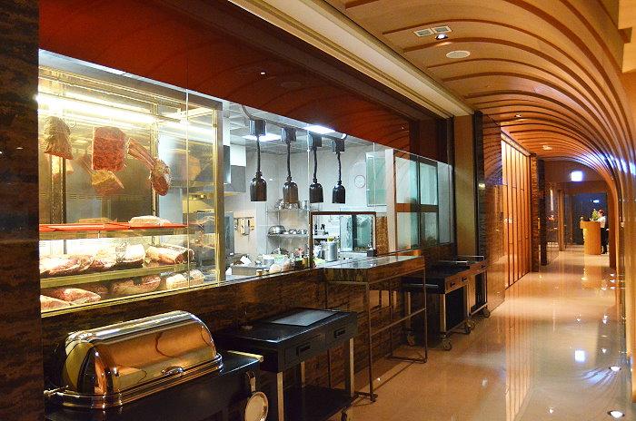 千禧酒店 晚餐37.jpg