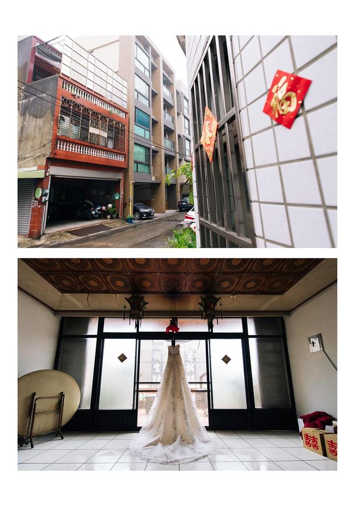 台北推薦台中婚攝,JOE愛攝影,游懿庭,訂結婚攝自助自主婚紗