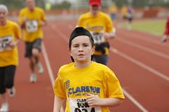 Clare 10K 1152