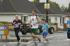 Clare 10K 0307