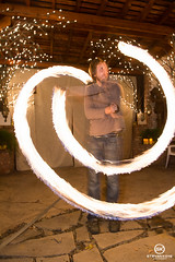 Dallas Destination Wedding Photographer-4226