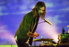 """Tame Impala - Primavera Sound 2016 - 02.06.2016, jueves - 7 - M63C8530 • <a style=""""font-size:0.8em;"""" href=""""http://www.flickr.com/photos/10290099@N07/27401478906/"""" target=""""_blank"""">View on Flickr</a>"""