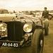 Rover 14 special \