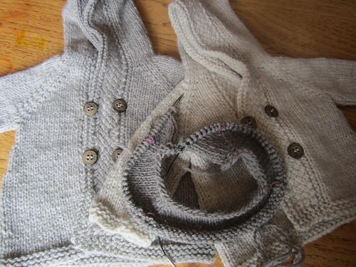 Latte Baby coats_0004