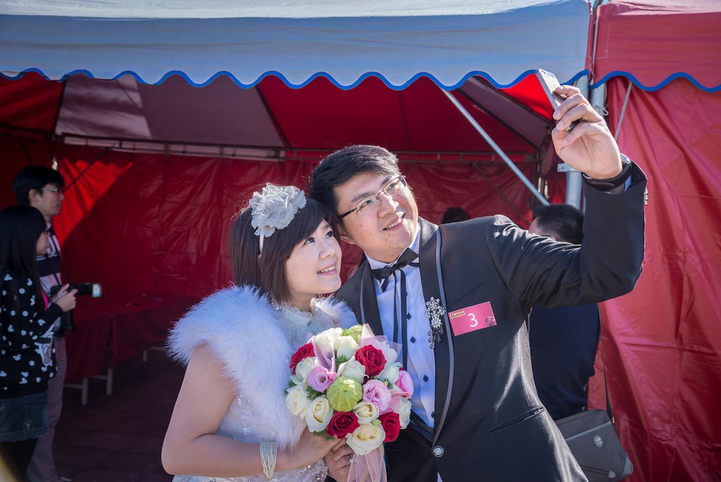 2014-STSP-group-marriage-05