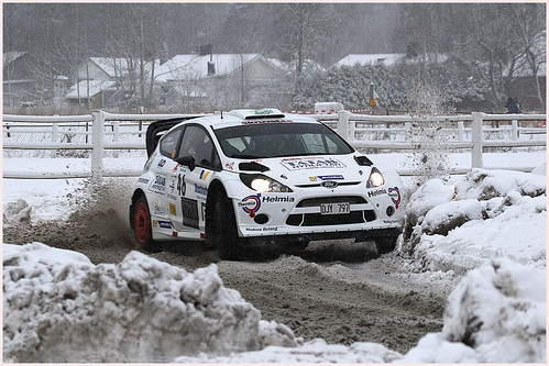 """SM-sprinten 2015 • <a style=""""font-size:0.8em;"""" href=""""http://www.flickr.com/photos/54582246@N08/16471691775/"""" target=""""_blank"""">View on Flickr</a>"""