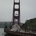 """2009-04-13-san-francisco-golden-gate-0051 • <a style=""""font-size:0.8em;"""" href=""""http://www.flickr.com/photos/51501120@N05/9225989962/"""" target=""""_blank"""">View on Flickr</a>"""
