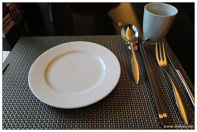 住宿,宜蘭,旅遊,溫泉,美食,飯店 @VIVIYU小世界