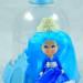 Krystal Princess - Blue Pearl Base (pic 2)