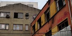 murakıp sokak / karaköy