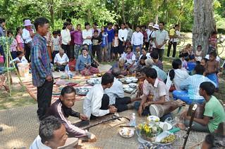 angkor - cambodge 2014 17