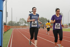 Clare 10K 1016