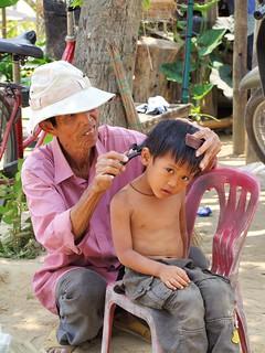hoi an - vietnam 84