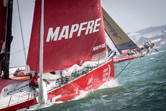 "MAPFRE_150207MMuina_7413.jpg • <a style=""font-size:0.8em;"" href=""http://www.flickr.com/photos/67077205@N03/16276324079/"" target=""_blank"">View on Flickr</a>"