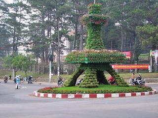 dalat - vietnam 25