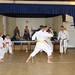 Kyu and Dan gradings at Ippon Ken Karate Club
