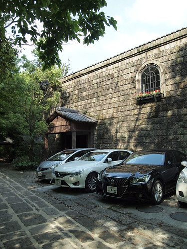 妙見石原荘2