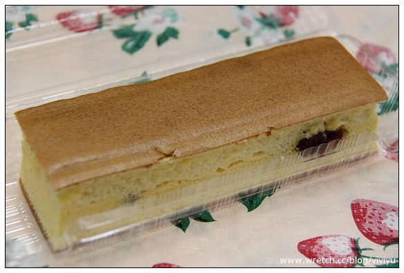 [板橋.美食]小潘蛋糕坊.傳統甜點平價好吃~ @VIVIYU小世界