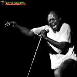 "Reggae Mzantsi©Sanza Nile River_DPI images logo02 <a style=""margin-left:10px; font-size:0.8em;"" href=""http://www.flickr.com/photos/126558725@N04/16174266048/"" target=""_blank"">@flickr</a>"
