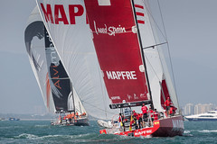 "MAPFRE_150207MMuina_7290.jpg • <a style=""font-size:0.8em;"" href=""http://www.flickr.com/photos/67077205@N03/16275120700/"" target=""_blank"">View on Flickr</a>"
