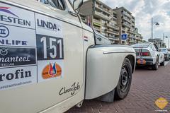 Tulpenrally finish Noordwijk 2016-122