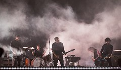 """Explosions In The Sky - Primavera Sound 2016 - 02.06.2016, jueves - 5 - M63C8343 • <a style=""""font-size:0.8em;"""" href=""""http://www.flickr.com/photos/10290099@N07/27435575295/"""" target=""""_blank"""">View on Flickr</a>"""