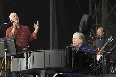 "Brian Wilson - Primavera Sound 2016, sábado - 1 - M63C1012 • <a style=""font-size:0.8em;"" href=""http://www.flickr.com/photos/10290099@N07/27481800625/"" target=""_blank"">View on Flickr</a>"