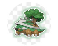 """torterra • <a style=""""font-size:0.8em;"""" href=""""http://www.flickr.com/photos/66379360@N02/8877060120/"""" target=""""_blank"""">View on Flickr</a>"""