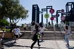 20160519 - Ambiente @ Rock In Rio Lisboa 2016
