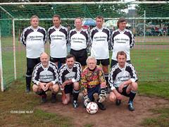 "Dorf und Sportfest 2006 • <a style=""font-size:0.8em;"" href=""http://www.flickr.com/photos/97026207@N04/9159355991/"" target=""_blank"">View on Flickr</a>"