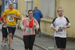 Clare 10K 0364