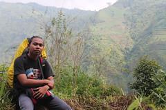 "Pendakian Sakuntala Gunung Argopuro Juni 2014 • <a style=""font-size:0.8em;"" href=""http://www.flickr.com/photos/24767572@N00/27162304145/"" target=""_blank"">View on Flickr</a>"