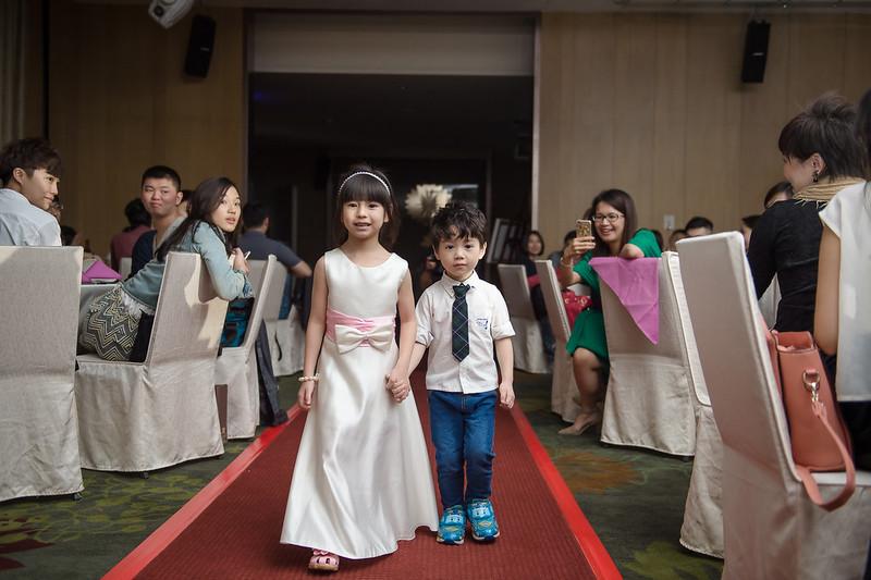 婚攝DD推薦婚攝台北婚攝麗禧酒店