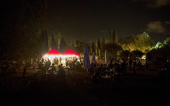 """Ambient - Vida Festival 2016 - Viernes - 4 - M63C8233 • <a style=""""font-size:0.8em;"""" href=""""http://www.flickr.com/photos/10290099@N07/27518030944/"""" target=""""_blank"""">View on Flickr</a>"""
