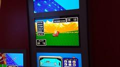 Sega Mater System 4