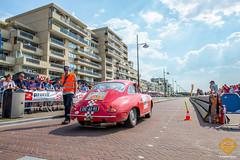 Tulpenrally finish Noordwijk 2016-24