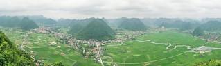 bac son - vietnam 55